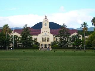 関西学院大学図書館.jpg